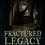 Review ~ Fractured Legacy by Skye Callahan