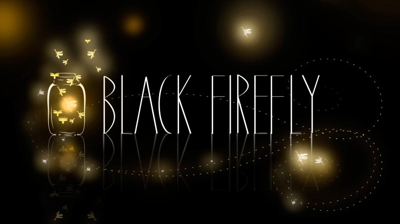 Black-Firefly-Logo-2 FINAL
