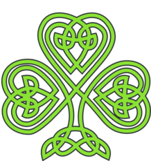 celtic-shamrock-md