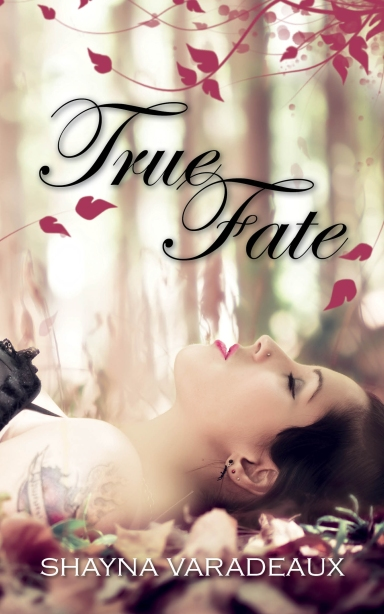 TrueFate_Final_eBook_HiRes
