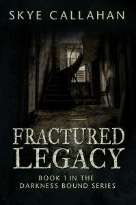 Fractured_Legacy_amazon