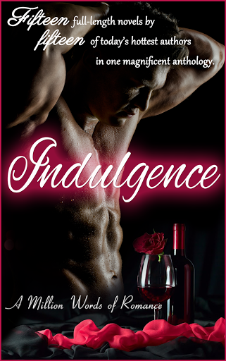 Indulgence Front Cover 5-14-15 FINAL 150DPI