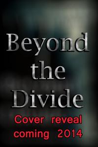 mod cover small2