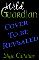 WG TBR cover