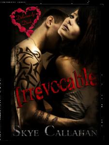 IRREVOCABLE COVER PIMP