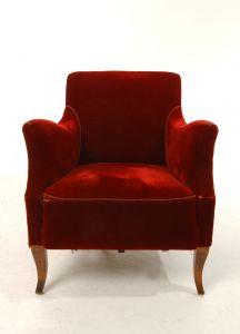 armchair-396784-m