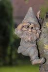 garden-gnome-379254_640