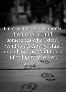 Im-a-writer-Im-whoever-I