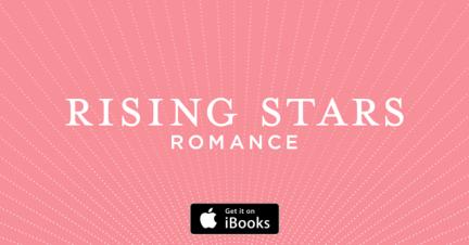 SF-IB-WW-Rising_Stars-Romance_1300x680
